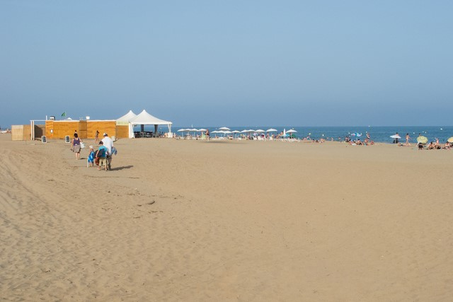 plages-de-France-2-lastminute
