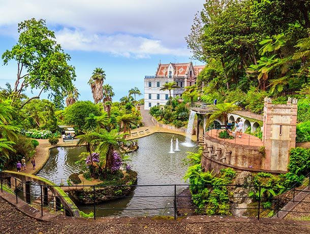 610x460_Madere_Monte_Palace_Tropican_Garden_in_Funchal