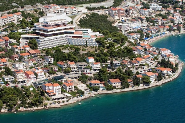 croatie-4-promovacances