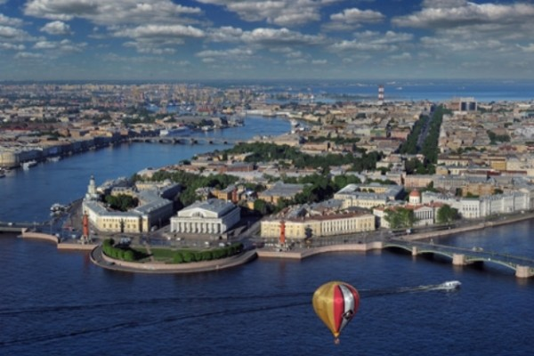 saint-petersbourg-2-promovacances