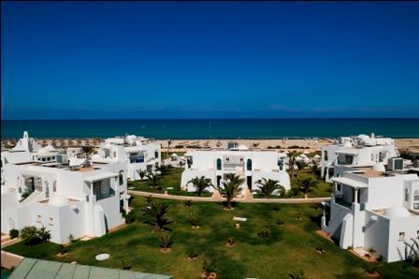 tunisie-11-promovacances