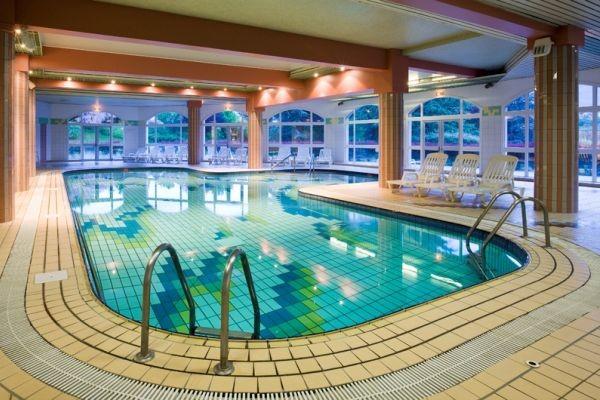 piscine-la-villa-marlioz