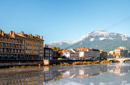 1000811_448_295_FSImage_1_Edit_Grenoble