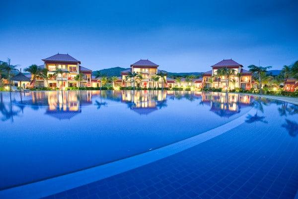 Voyage-de-luxe-dans-une-île-de-rêve-1-promovavances