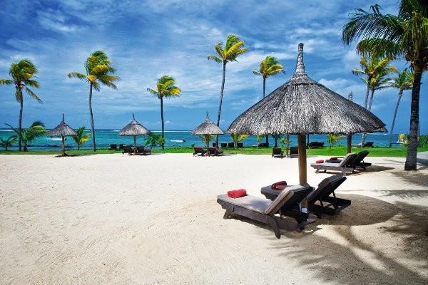 Voyage-de-luxe-dans-une-île-de-rêve-2-promovavances