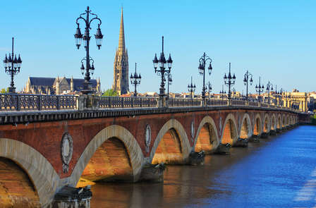 961945_448_295_FSImage_1_Edit_bordeaux3