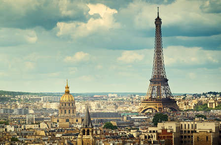 1013343_448_295_FSImage_1_edit_paris3__1