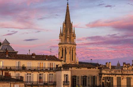 951243_448_295_FSImage_1_Edit_Montpellier2