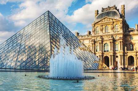 1016568_448_295_FSImage_1_edit_paris2__2