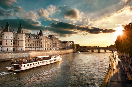 988911_448_295_FSImage_1_Edit_Paris3