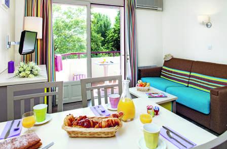 532953_448_295_FSImage_1_Residence_Eguzki_appartement