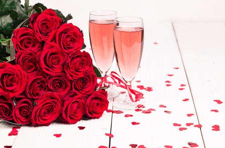 1024334_448_295_FSImage_1_Edit_romantic14
