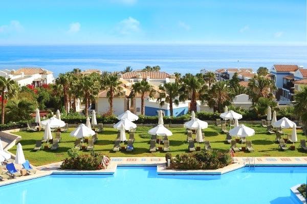 Vacances-à-la-plage-1-promovacances