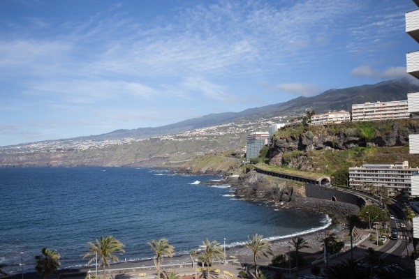 canaries-3-promovacances