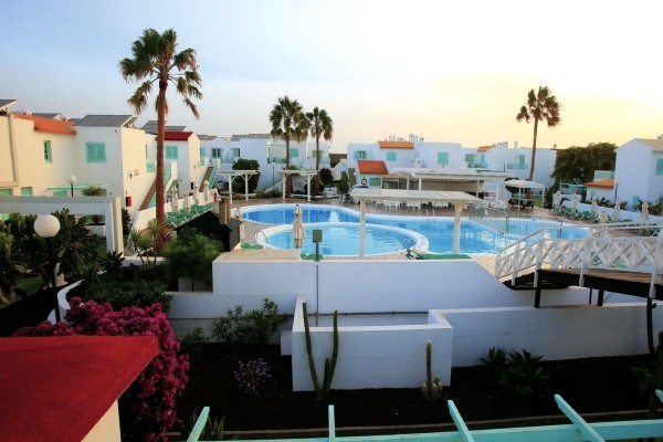 canaries-4-promovacances