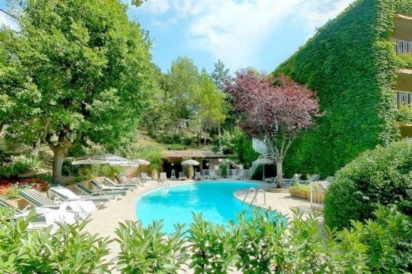 piscine-villa-borghese_308685_pgbighd