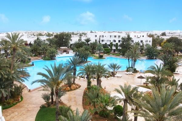 piscine-vincci-djerba-resort_363140_pgbighd