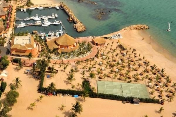 vue-panoramique-lamantin-beach-resort-spa_109316_pgbighd