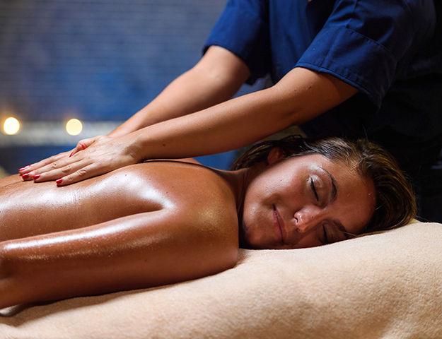 5a694871ade96-massage