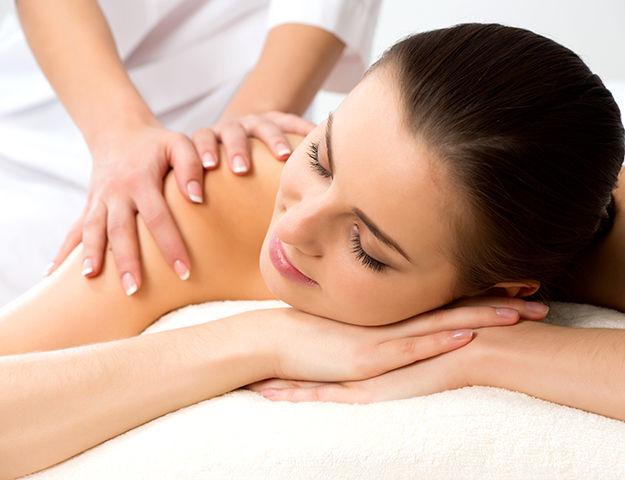 5a6a99f30e3fa-massage