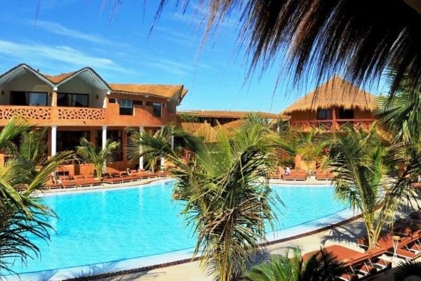 piscine-lamantin-beach-resort-spa_109309_pgbighd