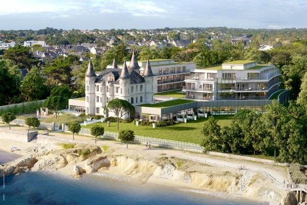Pays-de-la-Loire-1-partirpascher