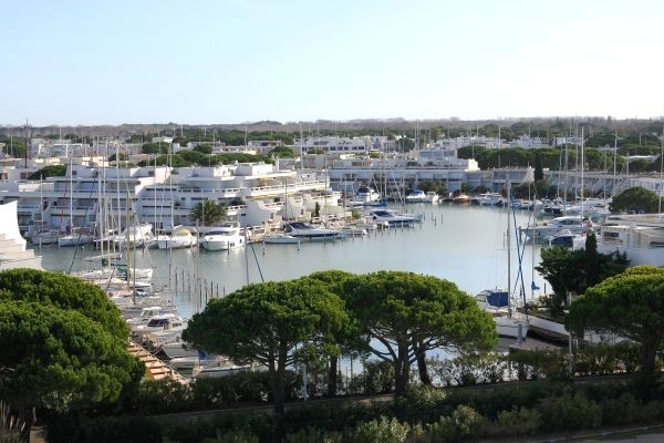 Languedoc-Roussillon-2-partirpascher