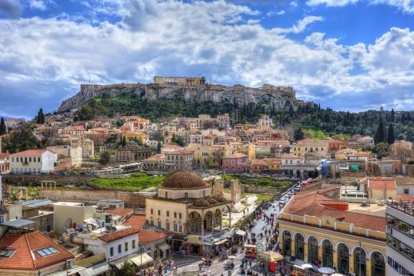 grece-2-ecotour