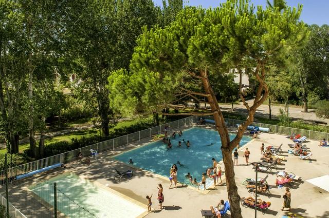 vacances-en-Languedoc-Roussillon-2-lastminut