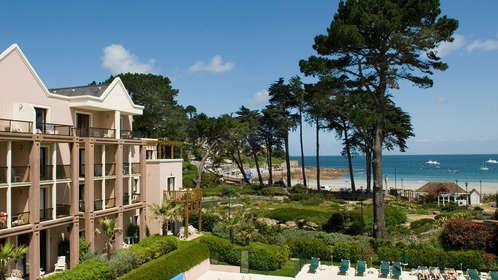 De-bons-Week-end-en-France-3-weekendesk