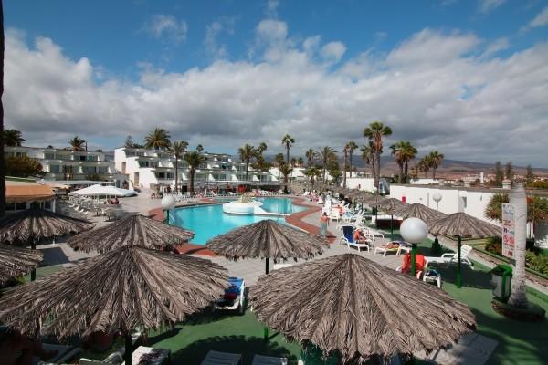Bon-plan-vacances-été-Grande-Canarie-2-promovacances