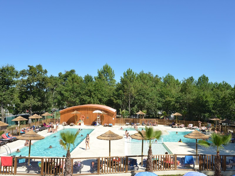 camping-Sud-Ouest-1-promovacances