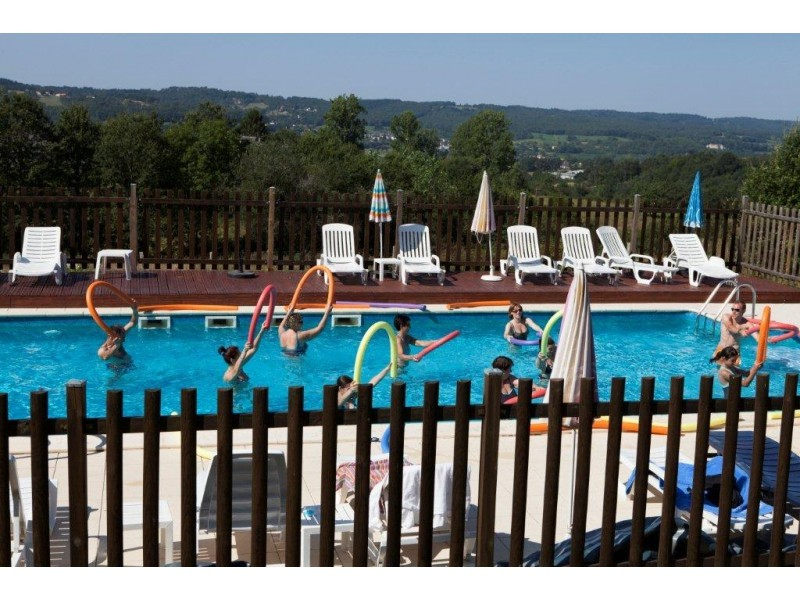 camping-Sud-Ouest-3-promovacances