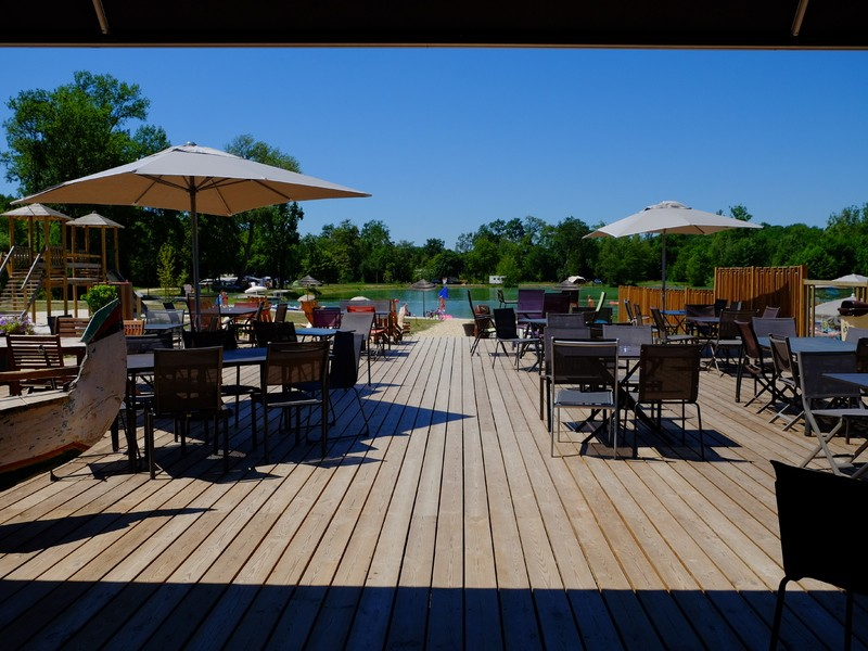 camping_france-2-promovacances