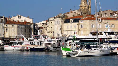 Poitou-Charente-1-weekendesk