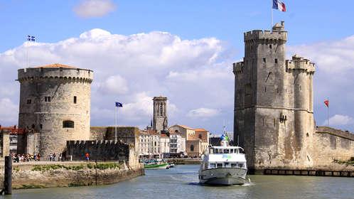 Poitou-Charente-2-weekendesk