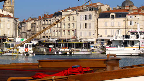 Poitou-Charente-3-weekendesk
