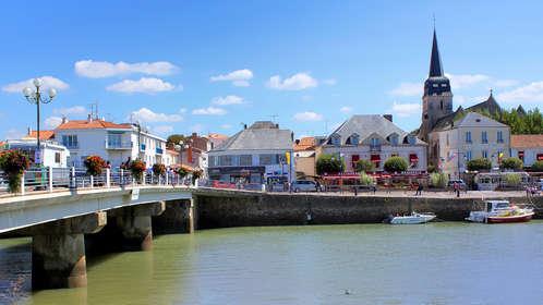 Pays-de-la-Loire-2-weekendesk