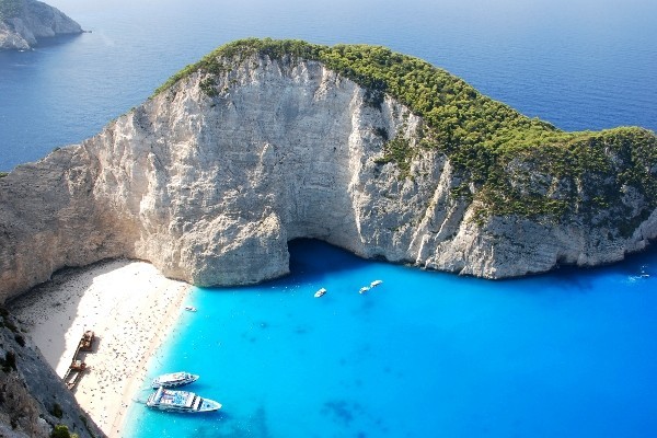 grece-3-ecotour