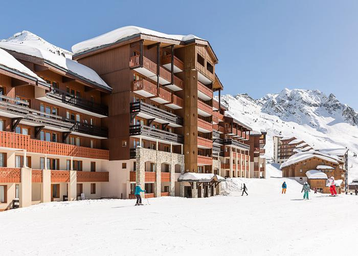 Séjour-Ski-Tout-Compris-3-promovacances