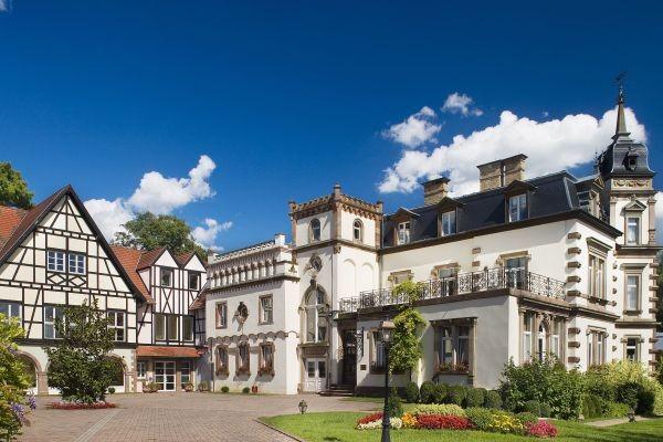 Alsace-2-promovacances