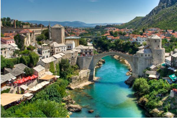 croatie-2-opodo