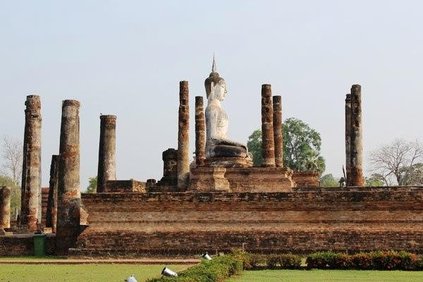 thailande-4-opodo