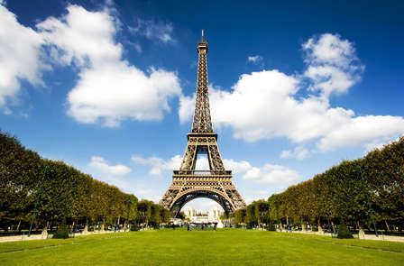 paris-4-weekendesk
