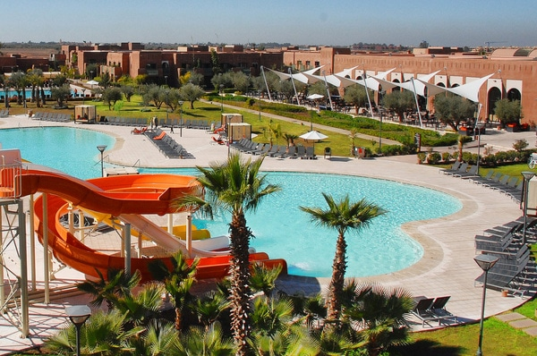 maroc-9-promovacances