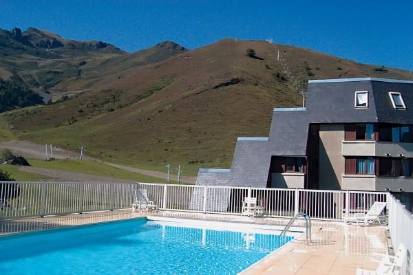 Midi-Pyrénées-6-promovacances