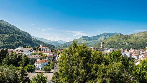 Hautes-Pyrénées-2-weekendesk