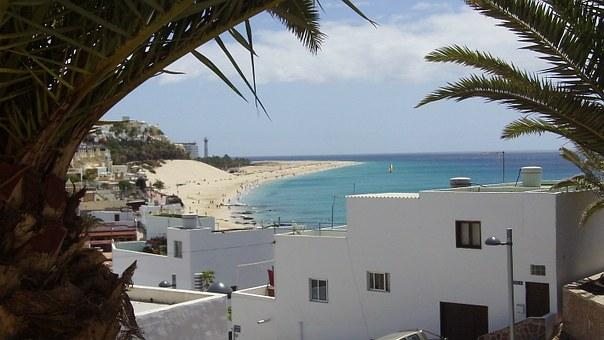 fuerteventura-106451__340