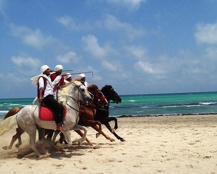 tunisia-979410__340