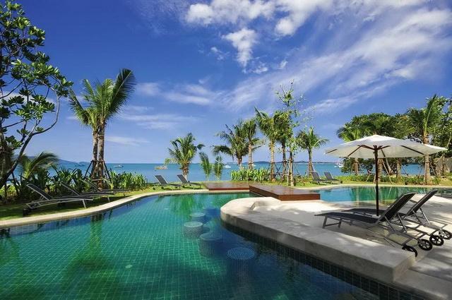 a-thailande-hotel-ibis-bophut-piscine-1
